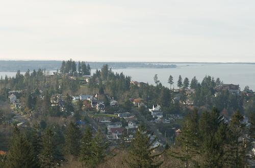 astoria-town-0067