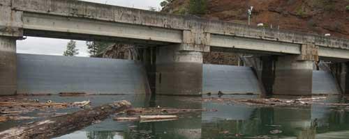 jess-dam-spillway-small