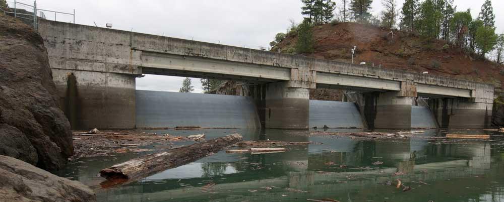 jess-dam-spillway