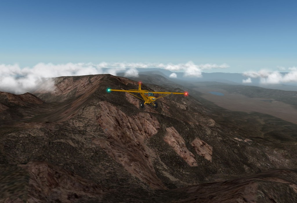 x-plane-steens-looking-north