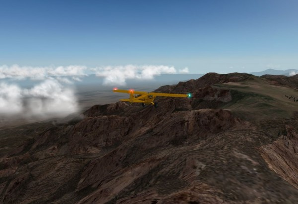 x-plane-steens-looking-south